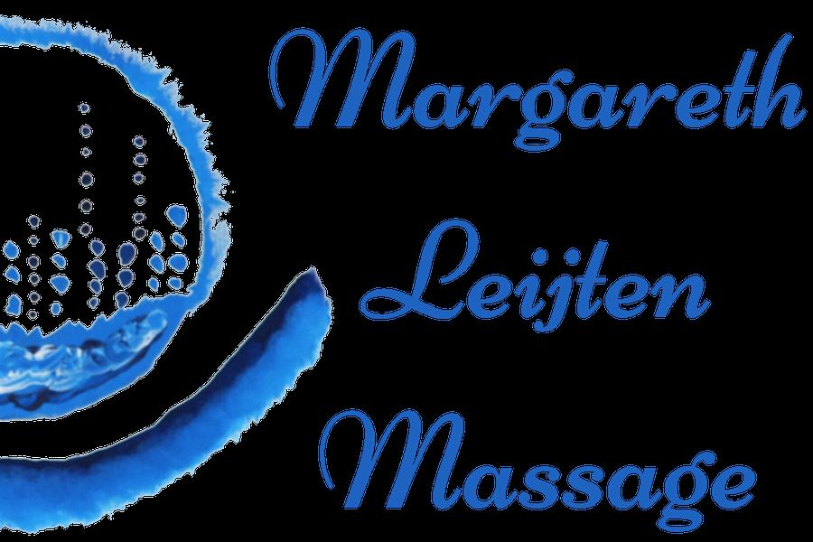 Margareth Leijten Massage