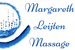 Margareth Leijten Massage